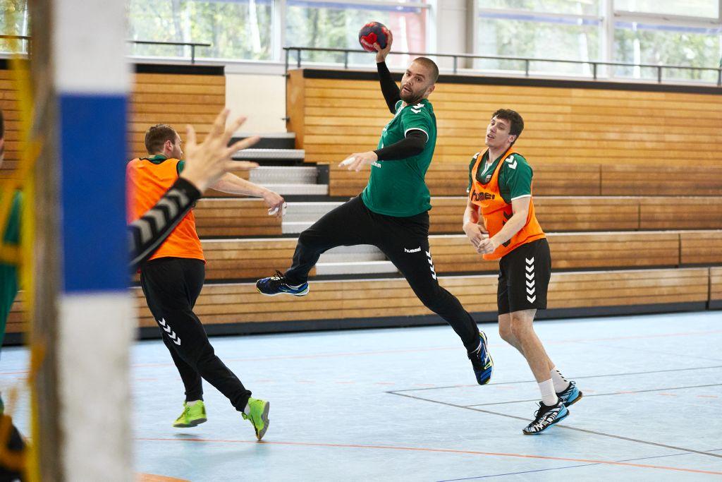 Handballcenter Shop